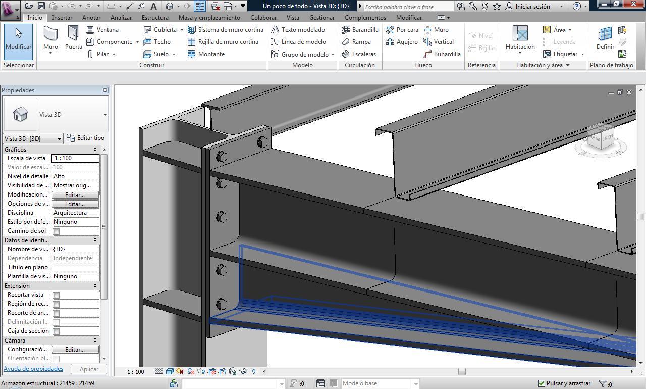 Arktec s a software para arquitetura engenharia e constru o for Programa para dibujar en 3d gratis